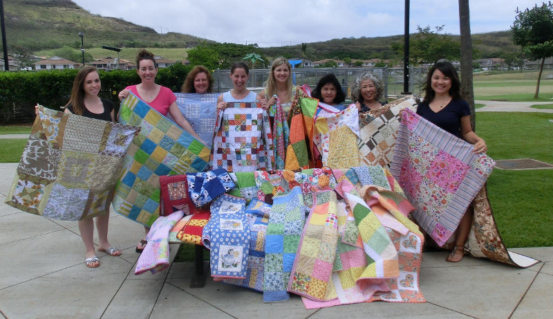 2013_06 donation quilts