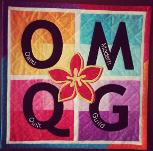 OMQG meeting sign